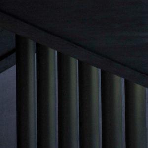 MAXXI - Progettato dall'architetto Zaha Hadid - Fotografato dal mio punto di vista