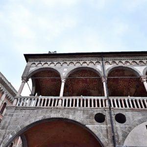 Padova...
