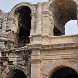 """SENZA UMANI…"" Arles, Ferrara e Padova – ""WITHOUT HUMANS …"" Arles, Ferrara and Padua"