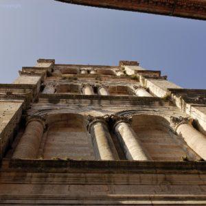 Ferrara torre...