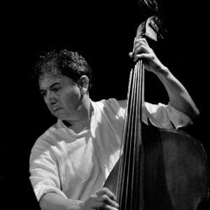 Bruno Zoia