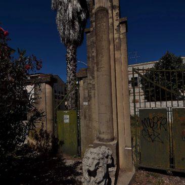 Porto San Giorgio … la patria del mio Grande Padre
