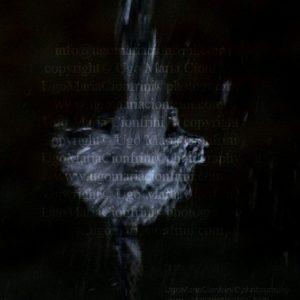 LA BALLERINA ...  zampillo d'acqua della serie degli Zampilli di ... Vita